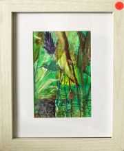 Kew Sylvia Sandwith<br /><br />SOLD